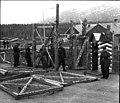 Tyske fangeleire for russere i Norge - PA0276U1 17.jpg