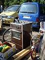 Używana kuchenka gazowa - Poznań - 000936c.jpg