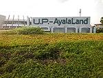 U.P.–AyalaLandTechnoHubJf2943 02.JPG
