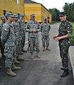 U.S. Army ROTC Visit (7597453934).jpg