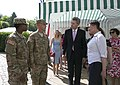 U.S. Independence Day Reception, Kyiv, Ukraine, July 1, 2016 (27978802310).jpg