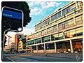 UBS Zurich Flurstrasse 70 (Ank Kumar) 10.jpg