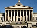 UCL Portico Building.jpg