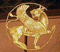 UC Oriental Institute Persian collection item 03.JPG