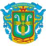 UKR Ка́м'янський райо́н COA.png