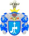 UKR COA Proskury III.png