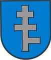 UKR Leszniów COA.png
