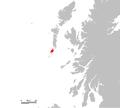 UK Barra.png