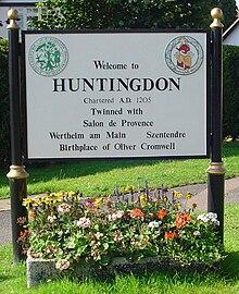 dating huntingdon uk dating sites for shy individuals