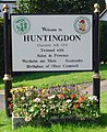 UK Huntingdon.jpg