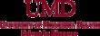 UMDuluth logo.png