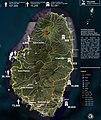 UNOSAT A3 Natural Portrait Light VO20210409VCT StVincentIslandOverview.jpg