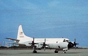 UP-3A Orion at NAS Barbers Point 1985.JPEG