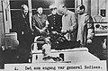 URN NBN no-nb digifoto 20190628 00065 NB HS 49 00134 I Ledende tyskere og NS-folks død 1945 Wilhelm Rediess Henriksen & Steen Nasjonalbiblioteket CC Public domain cropped.jpg