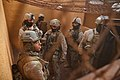 US, Chile SOF partner during exercise Southern Star 160722-A-KD443-108.jpg