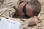 US, French service members hone crisis response procedures during exercise 120925-F-VS255-035.jpg