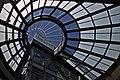 US-CA-SanFrancisco-PublicLibrary-Atrium-2012-06-27T120042.jpg