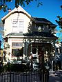 USA-San Jose-Wright-Bailey Residence-1.jpg