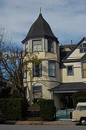 Santa Cruz California Wikipedia