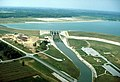 USACE Alum Creek Dam and Lake.jpg