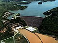 USACE Carters Lake and Dam.jpg
