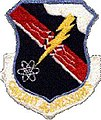USAF 99th Bombardment Wing emblem.jpg