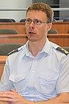 USAF Academy graduate helps lead Estonian air force 120614-Z-NQ307-018.jpg