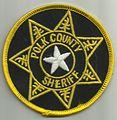USA - IOWA - Polk County Sheriff.jpg
