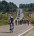 USA Pro Cycling Challenge 8-22 (20696134258).jpg