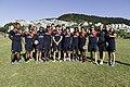 USA Rugby Sevens Team 2014.jpg