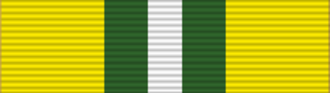 Texas Cavalry Medal - Image: USA Texas Cavalry Medal ribbon