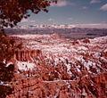 USA Utah Bryce Canyon April 1979.jpg