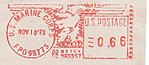 USA meter stamp AR-MAR1p1.jpg