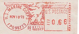 USA meter stamp AR-MAR1p1.jpg