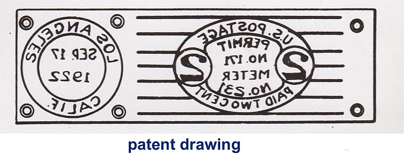 File:USA meter stamp ESY-BB2 patent.jpg