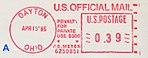USA meter stamp OO-A4A.jpg