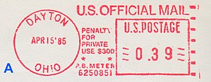 USA meter stamp OO-A4A.jpg