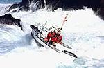 USCG 44 foot motor lifeboat CG 44407 -b.jpg