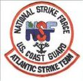 USCG Atlantic Strike Team Logo.jpg