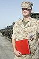 USMC-050613-M-3006C-001.jpg