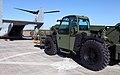 USMC-101207-M-5396M-007.jpg