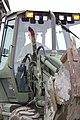 USMC-120215-M-XR064-028.jpg