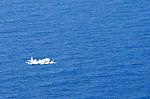 USNS Spearhead activity 150228-N-NB694-011.jpg