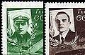 USSR-levanevskiy-1935.jpg