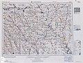 USSR map NL 36-1 Voznesensk.jpg