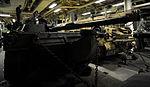 USS Bataan 131105-N-AO823-018.jpg