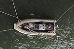 USS Dwight D. Eisenhower activity 130814-N-MD211-030.jpg