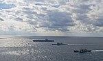 USS Freedom DVIDS248291.jpg