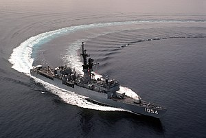 USS GRAY (FFG-1054) sharp turn.jpg