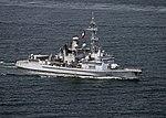 USS George H.W. Bush (CVN 77)140413-N-AP620-1325 (13888003421).jpg